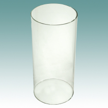 Cylinder standard sizes standard cylinder shades custom made 5900 clear cylinder 3 x 8 aloadofball Gallery