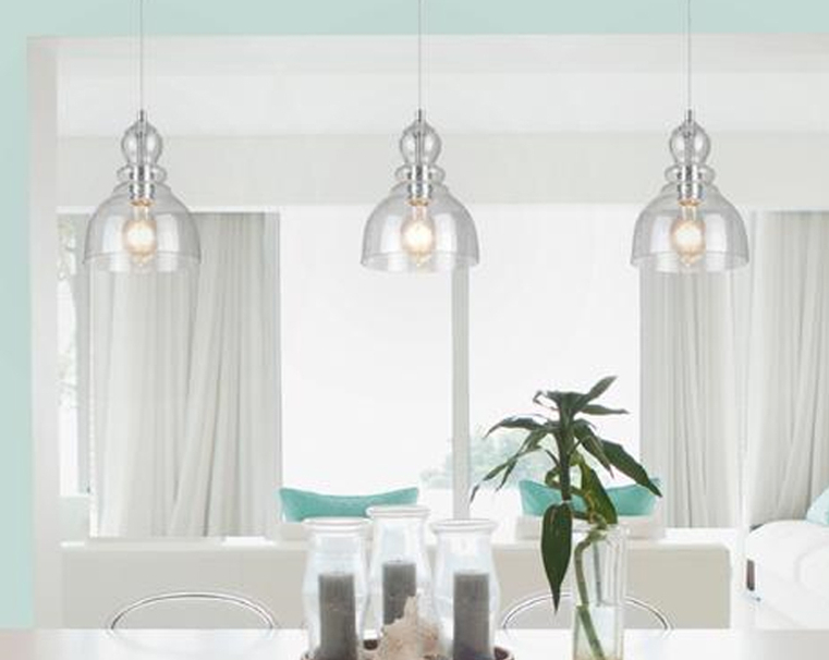 Glass Lamp Shades Replacement, Replacement Glass Shades For Bathroom Light Fixtures