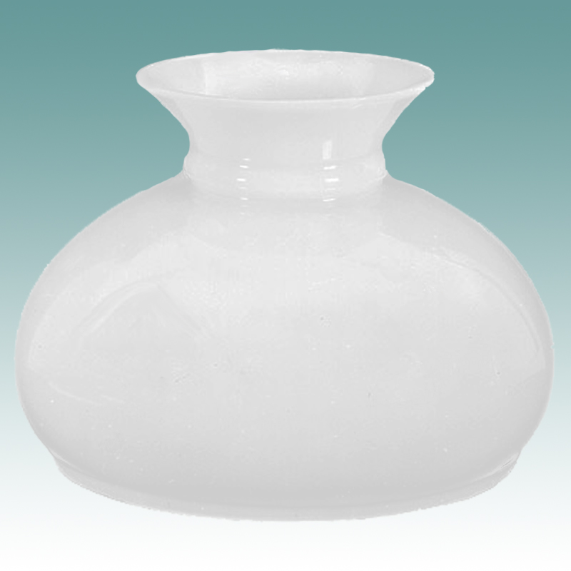 2178 opal white student shade 8 glass lampshades 2178 opal white student shade 8 aloadofball Image collections