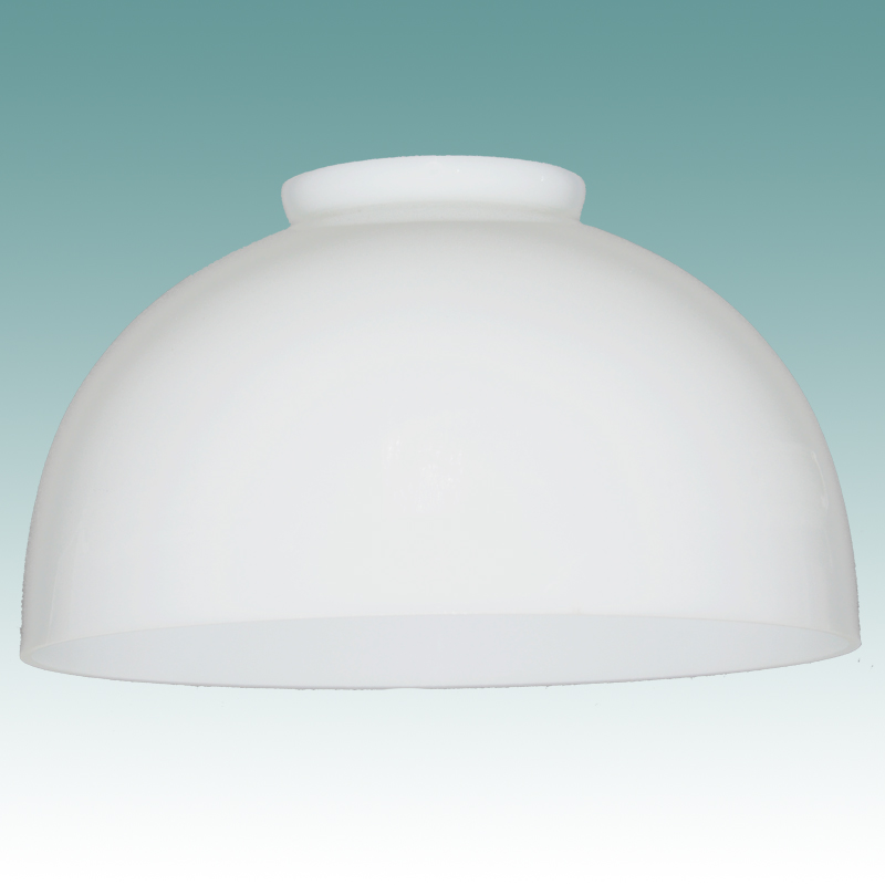 Glass Dome Table Lamp Shade Best Inspiration For Table Lamp