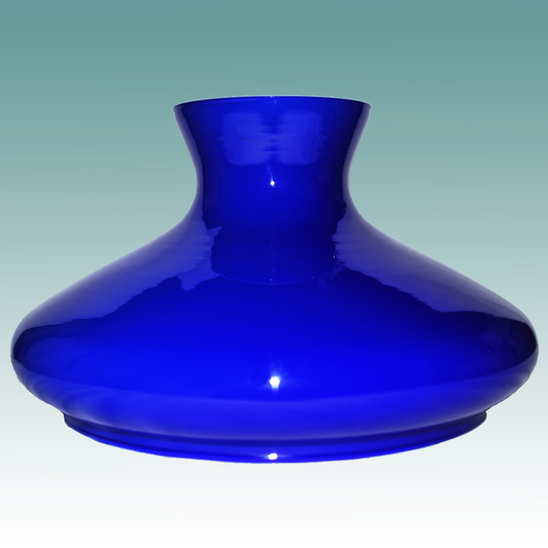 2449 s indigo cased glass student shade 10 glass lampshades 2449 s indigo cased glass student shade 10 aloadofball Choice Image