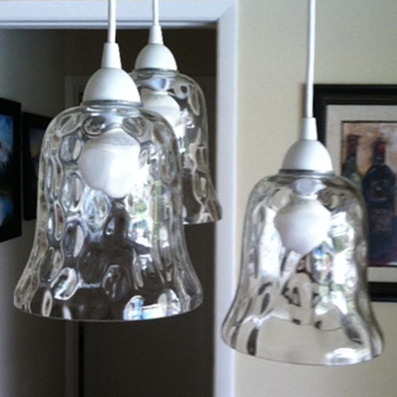 7804 clear glass neckless shade glass lampshades 7804 clear glass neckless shade aloadofball Gallery