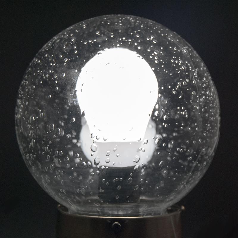 Image Result For Seeded Glchandelier Globes
