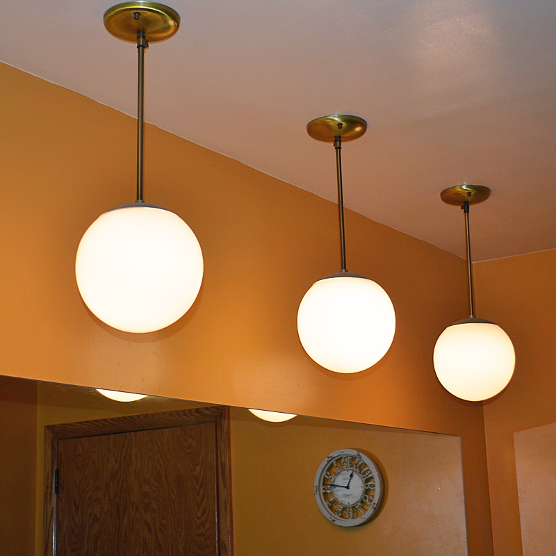 Ceiling Lamp Replacement Glass: Replacement Ceiling Lampshades